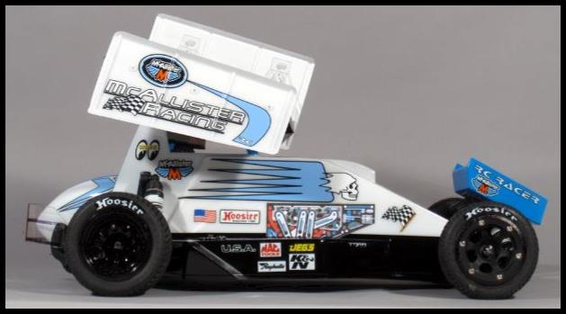 mcallister-racing-sprint-car-body-for-the-slash-2wd-6