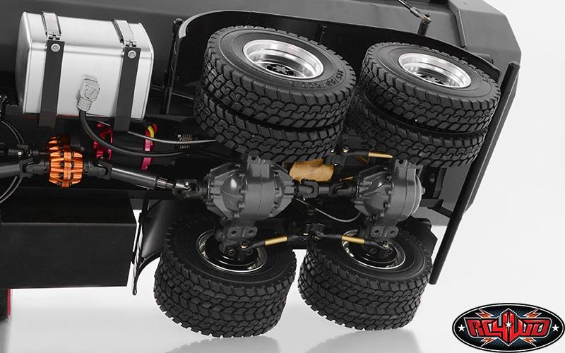 rc4wd-rtr-1_14-8x8-armageddon-hydraulic-dump-truck-10