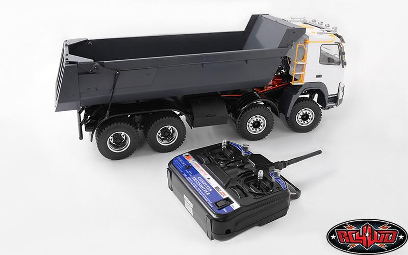 rc4wd-rtr-1_14-8x8-armageddon-hydraulic-dump-truck-11