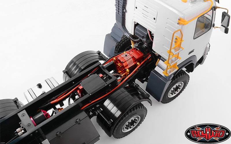 rc4wd-rtr-1_14-8x8-armageddon-hydraulic-dump-truck-2
