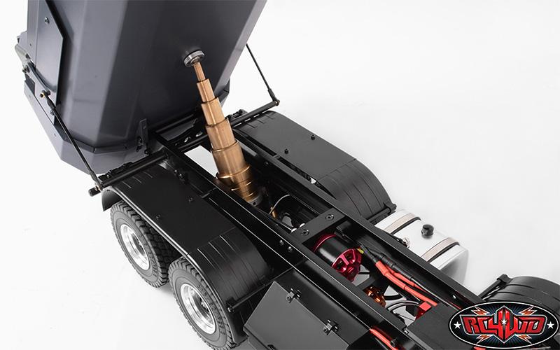 rc4wd-rtr-1_14-8x8-armageddon-hydraulic-dump-truck-3