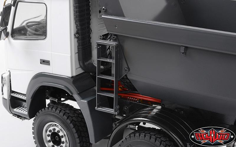 rc4wd-rtr-1_14-8x8-armageddon-hydraulic-dump-truck-5