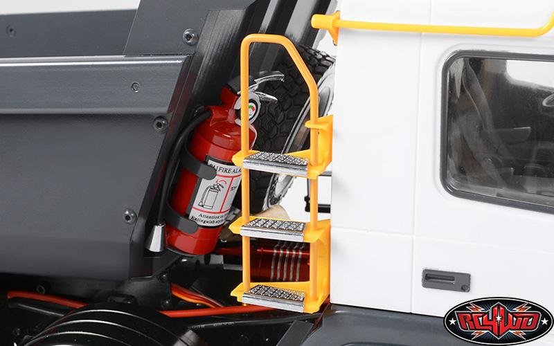 rc4wd-rtr-1_14-8x8-armageddon-hydraulic-dump-truck-6