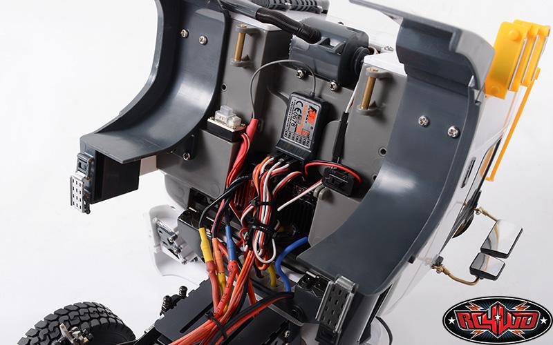rc4wd-rtr-1_14-8x8-armageddon-hydraulic-dump-truck-7