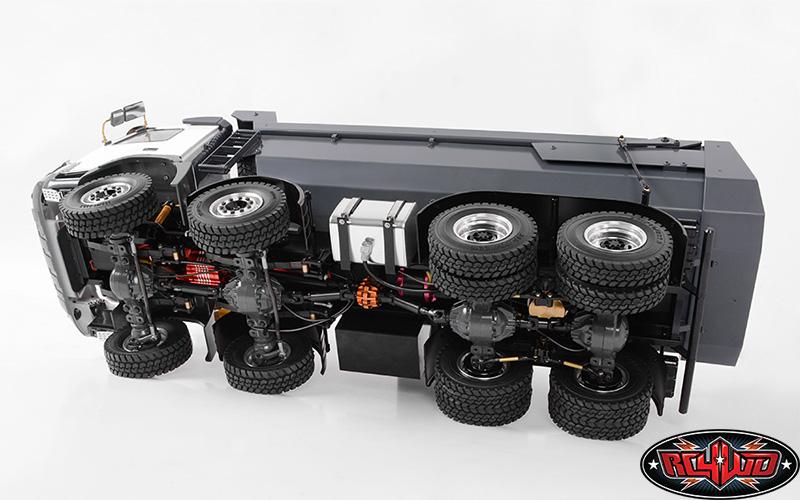rc4wd-rtr-1_14-8x8-armageddon-hydraulic-dump-truck-8