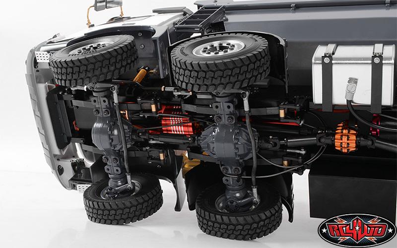 rc4wd-rtr-1_14-8x8-armageddon-hydraulic-dump-truck-9