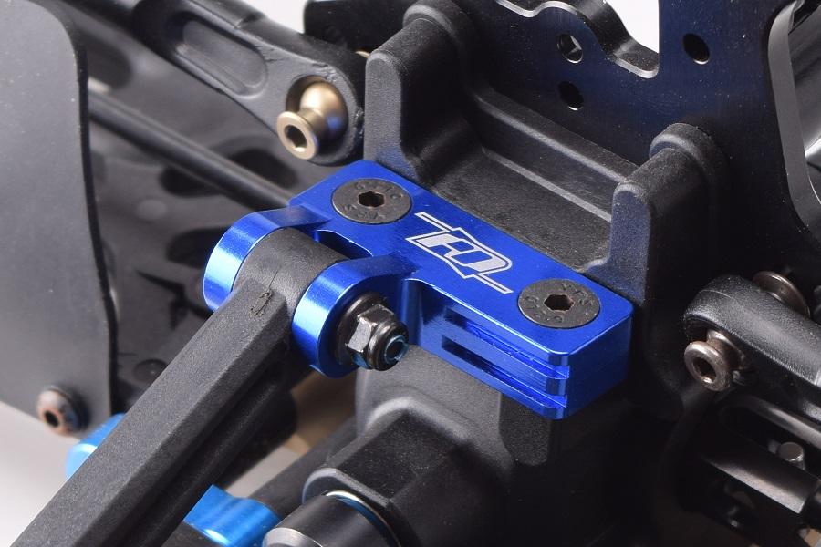 rdrp-rc8b3-aluminium-chassis-brace-rear-mount-2