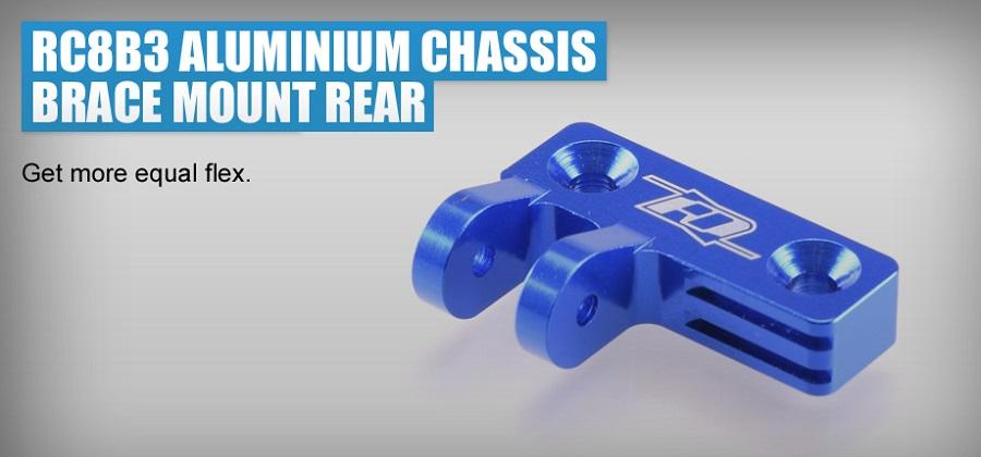 rdrp-rc8b3-aluminium-chassis-brace-rear-mount-3