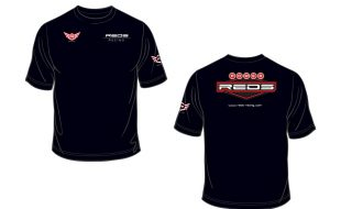 REDS Racing T-Shirt