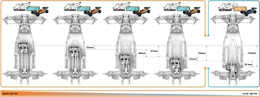 Schumacher Cougar KC Astro_Carpet 2wd Buggy (12)