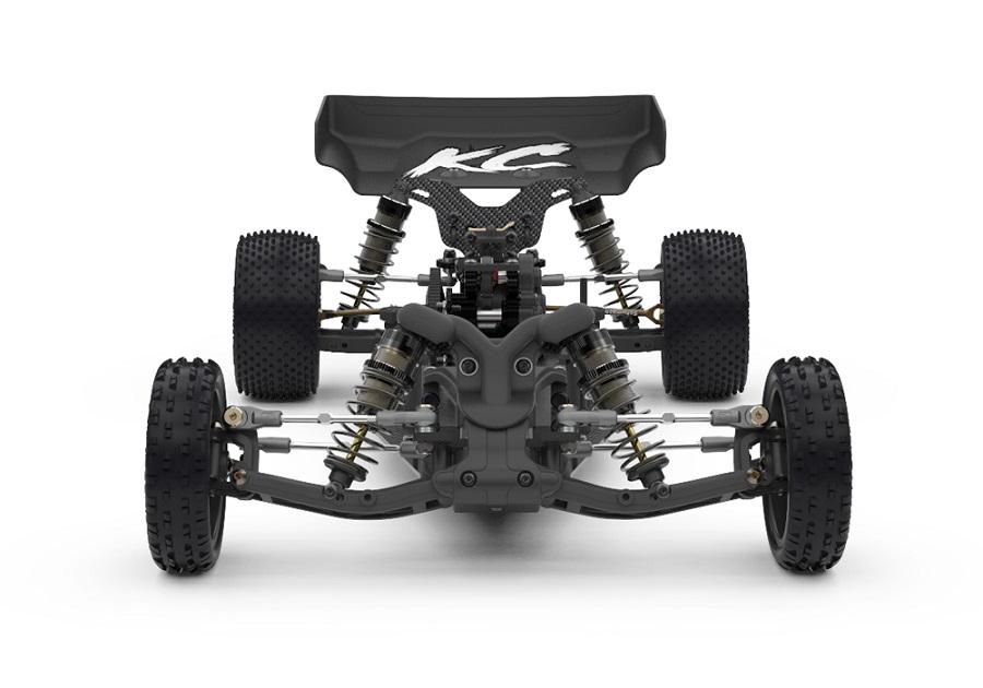 Schumacher Cougar KC Astro_Carpet 2wd Buggy (4)