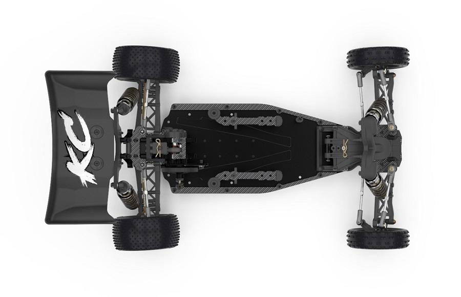 Schumacher Cougar KC Astro_Carpet 2wd Buggy (6)