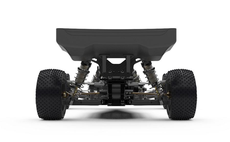 Schumacher Cougar KC Astro_Carpet 2wd Buggy (7)