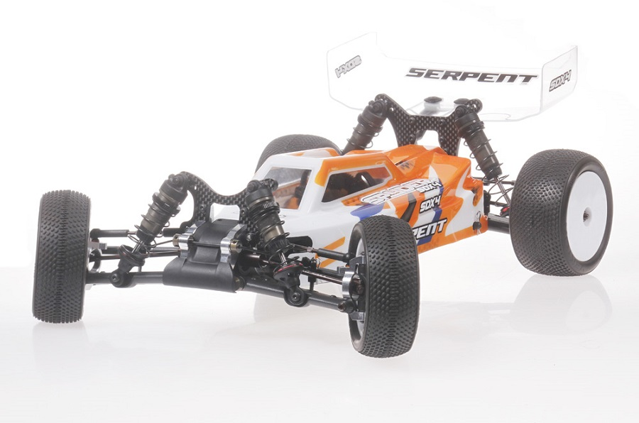 serpent-spyder-sdx4-4wd-off-road-buggy-kit-1