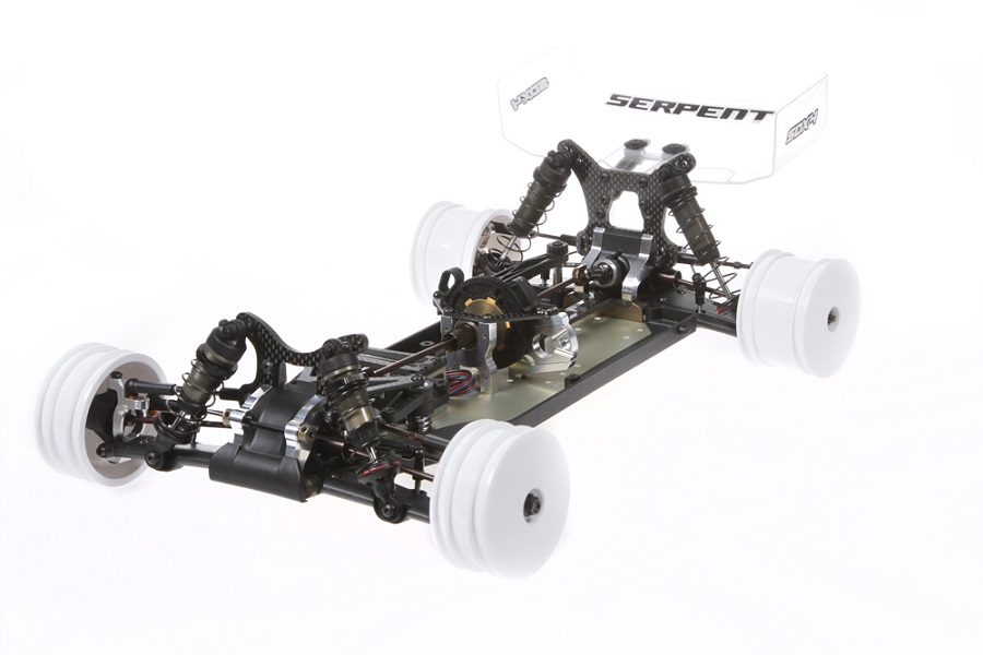 serpent-spyder-sdx4-4wd-off-road-buggy-kit-2