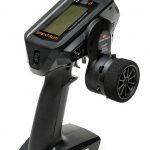Spektrum-DX5R-5-Channel-DSMR-Radio-SR6000T-Rx-1