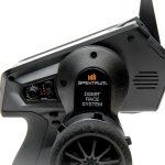 Spektrum-DX5R-5-Channel-DSMR-Radio-SR6000T-Rx-5