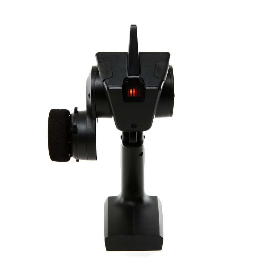 Spektrum DX6R Now Available With SR2010 Receiver (4)