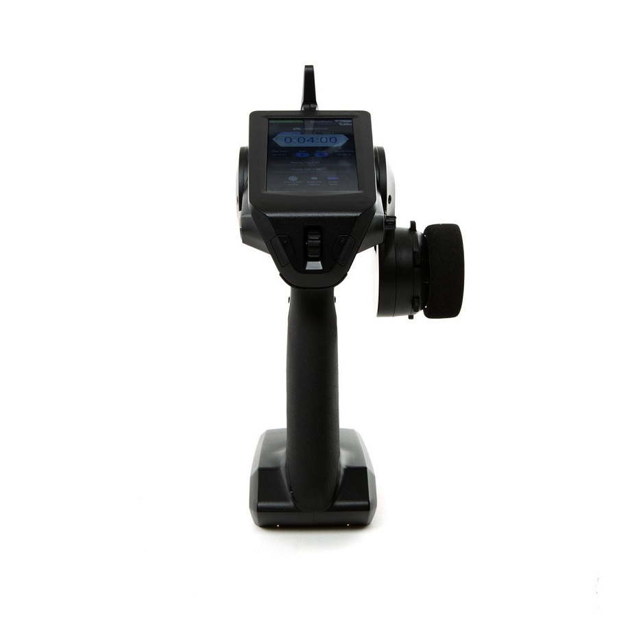 Spektrum DX6R Now Available With SR2010 Receiver (5)
