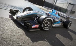Team Associated RC10F6 Factory Team Car Kit [VIDEO]