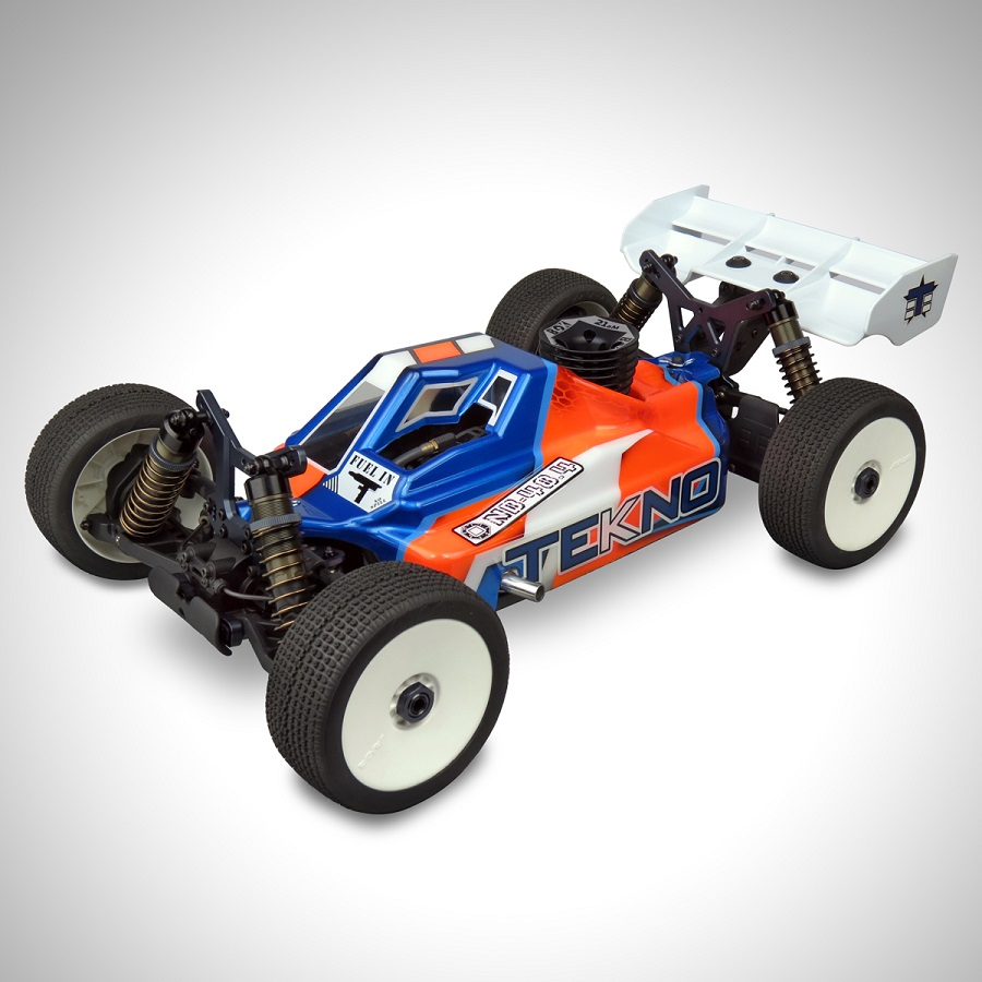Tekno NB48.4 1_8 4WD Nitro Buggy Kit (1)