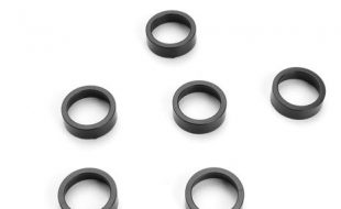 Tekno RC Bearing Sleeve Set