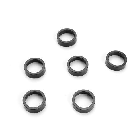 tekno-rc-bearing-sleeve-set-1