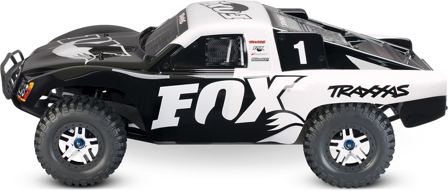 traxxas-slash-4x4-ultimate-now-with-on-board-audio-1