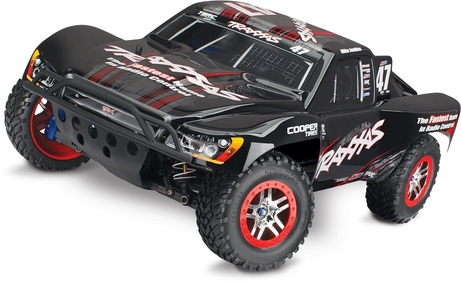 traxxas-slash-4x4-ultimate-now-with-on-board-audio-2