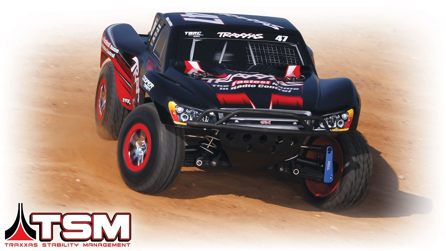 traxxas-slash-4x4-ultimate-now-with-on-board-audio-3