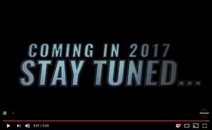 WATCH: Traxxas Hidden Teaser Hints at—WHAT? [VIDEO]