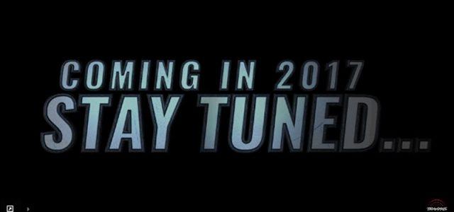 WATCH: Traxxas Hidden Teaser Hints at—WHAT? [VIDEO]