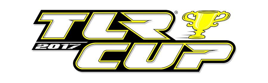 2017 TLR Cup Racing Series