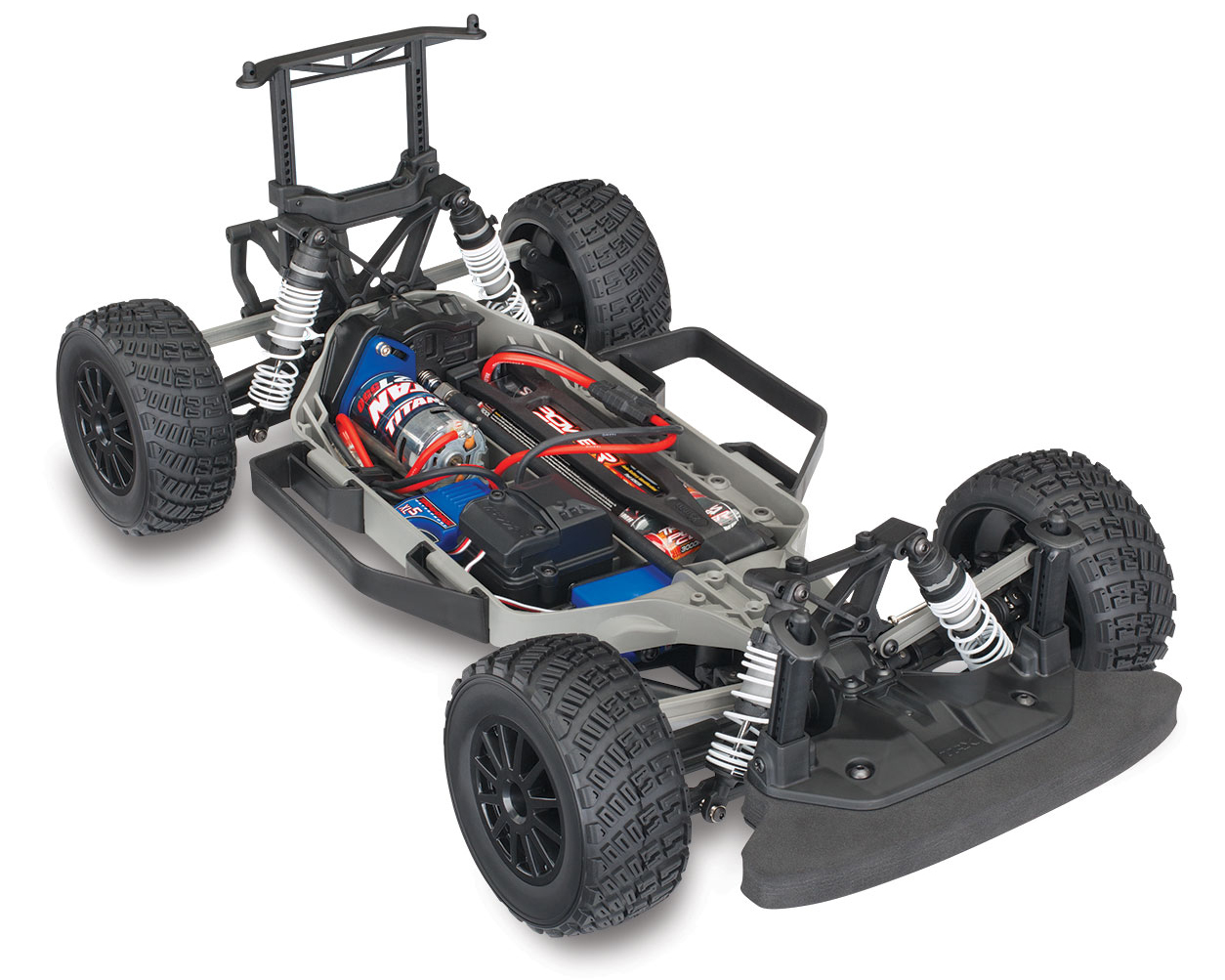 74054-5-Deegan-Rally-chassis-3qtr-front
