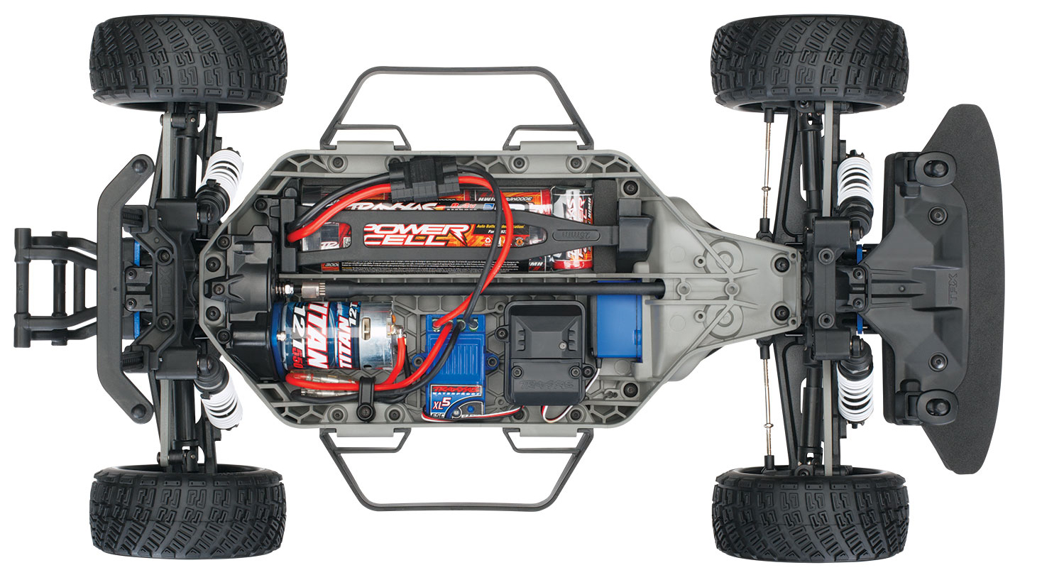 74054-5-Deegan-Rally-chassis-top