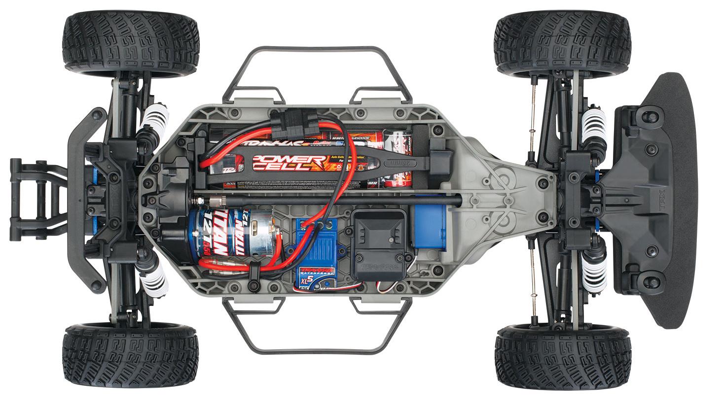 74054-5-Deegan-Rally-chassis-top
