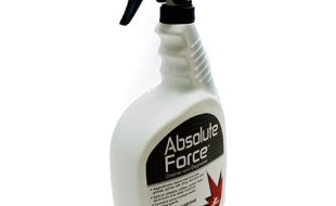 Dynamite RC Absolute Force Cleaner And Degreaser