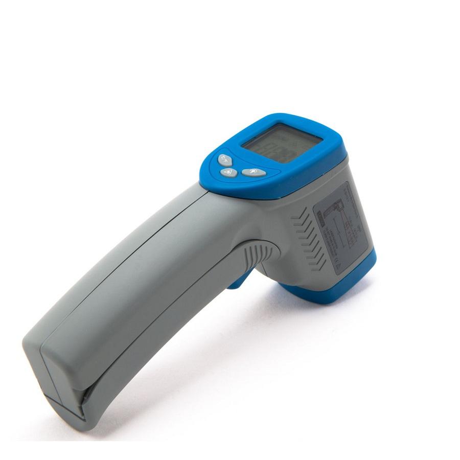 Dynamite RC Infrared Temp Gun With Laser Sight (2)