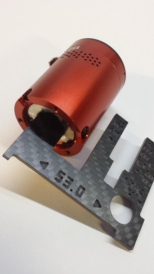 Factory RC ROAR Motor Tech Plate (6)