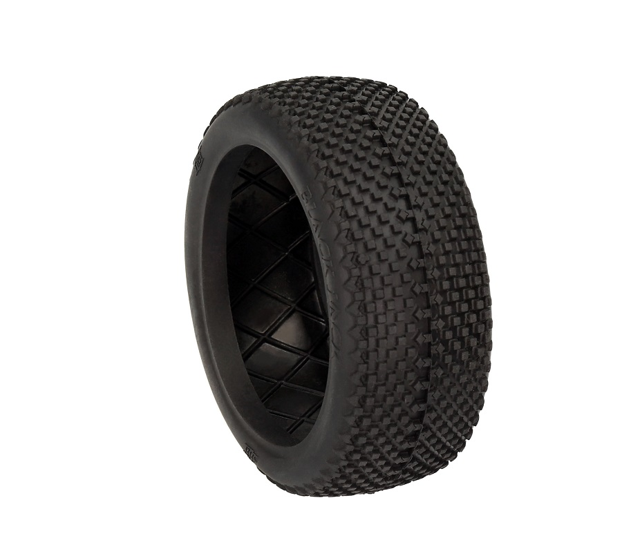 HB Racing Black Jack 1_8 Buggy Tires (1)