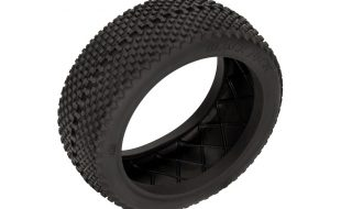 HB Racing Black Jack 1/8 Buggy Tires