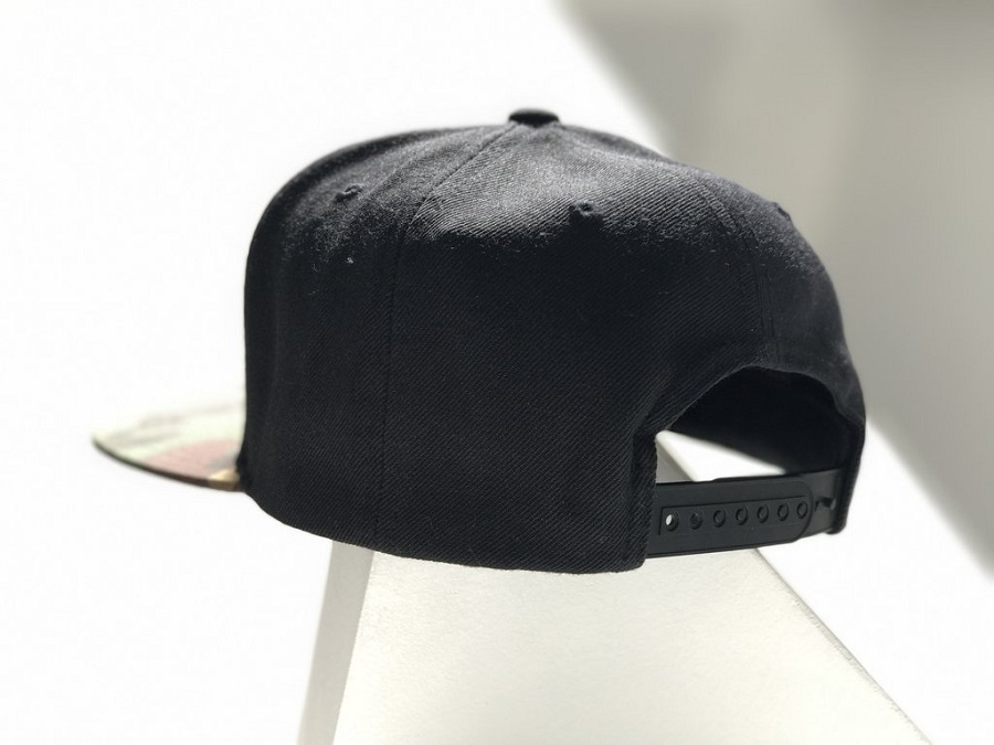 HOBBYWING Limited Edition Urban Hunter Cap (4)