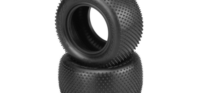 Jconcepts Swaggers Amp Pin Downs Carpet Turf Truck Tires