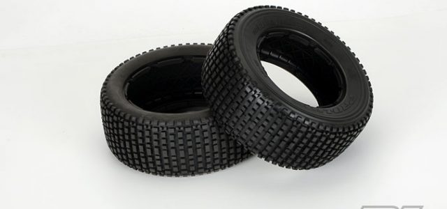 Pro-Line Blockade X2 1/5 Off-Road Tires