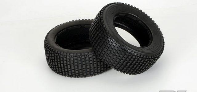 Pro-Line Blockade X2 1/5 Off-Road Tires