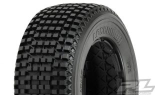 Pro-Line LockDown X2 1/5 Off-Road Tires