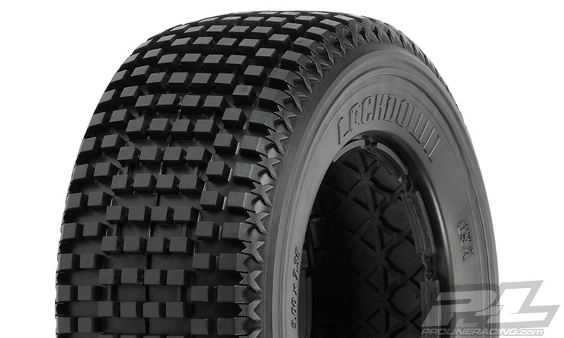 Pro-Line LockDown X2 1_5 Off-Road Tires (1)