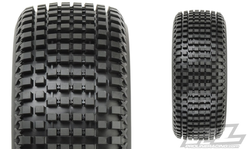Pro-Line LockDown X2 1_5 Off-Road Tires (2)