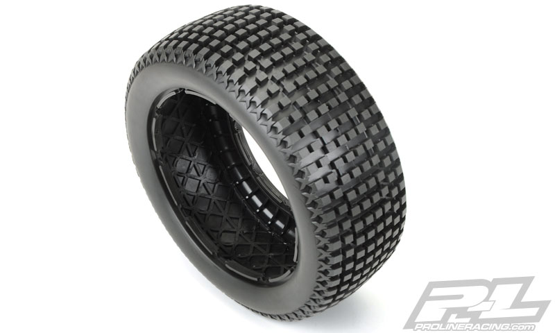 Pro-Line LockDown X2 1_5 Off-Road Tires (3)