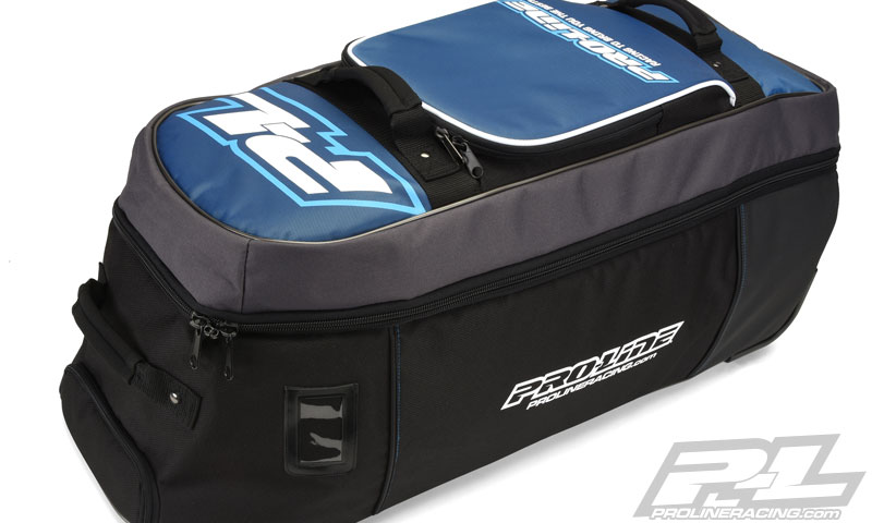 Pro-Line Travel Bag (1)